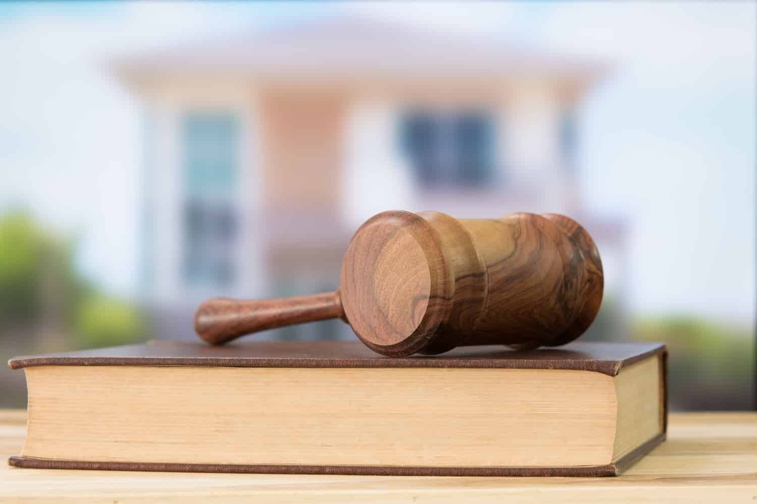 Texas Real Estate Law All Documents for House Transfer Stein